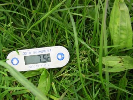 20160504 bodemtemperatuur